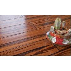 Прессованный бамбук Джангл массивная доска parketoff