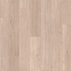 UE1304 Доска дубовая светло-серая