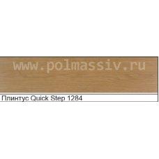 Плинтус №1284