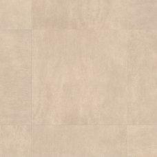 UF1401 Плитка кожанная светлая