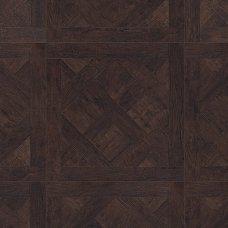 UF1549 Версаль темный