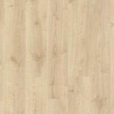 CR3182 Дуб Вирджиния натуральный ламинат Quick Step коллекция Creo