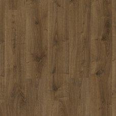 CR3183 Дуб Верджиния коричневый Quick Step