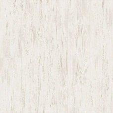 U1235 Сосна белая затертая