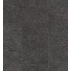 EXQ 1550 Черный сланец ламинат Quick Step коллекция Exquisa