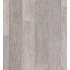 LPU 1505 Доска дуба ориджинал ламинат Quick Step коллекция Largo