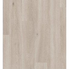 LPU1660 Доска фламандского светлого дуба ламинат Quick Step коллекция Largo