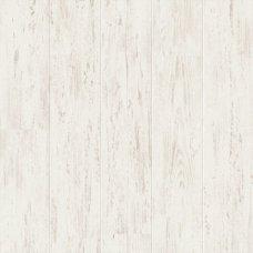 UF1235 Сосна белая затертая