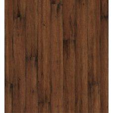RIC 1416 Клен экзотический ламинат Quick Step коллекция Rustic