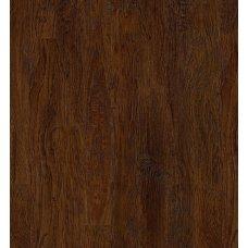 RIC 1427 Гикори кофейный ламинат Quick Step коллекция Rustic
