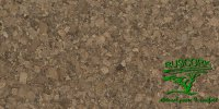 Клеевой паркет Ruscork PB-CP001 Africa
