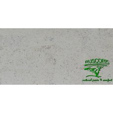 Клеевой паркет Ruscork PB-CP Fantasie white
