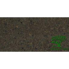 Клеевой пробковый паркет Ruscork PB-CP092М Negro
