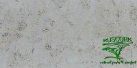 Клеевой паркет Ruscork PB-CP3B04 Rondo White