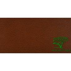 Кожаный пол Ruscork PB-FL31 Buffalo chocolate