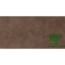 Кожаный пол Ruscork PB-FL41/119 Turtle beige