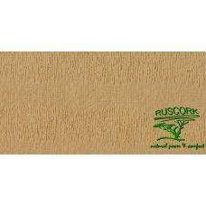 Кожаный пол Ruscork PB-FL2305 Cobra sand