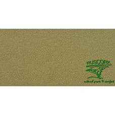 Кожаный пол Ruscork PB-FL2003 Mamba Gobi