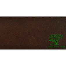 Кожаный пол Ruscork PB-FL11 Oxyd Bull