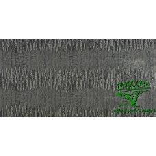 Кожаный пол Ruscork PB-FL2306 Silver Snake