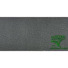 Кожаный пол Ruscork PB-FL17 Silver Bull