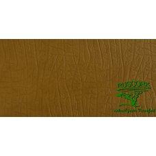 Кожаный пол Ruscork PB-FL14 Elephant Creme