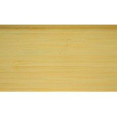 Шпонированный плинтус La San Marco бамбук натур
