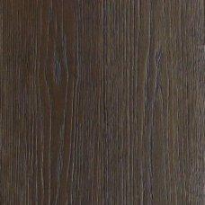 Массивная доска Sherwood Дуб Кофе стайл Антик