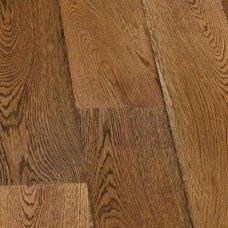 Дуб Terra Массивная доска Tavolini floors