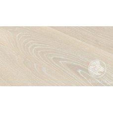 Дуб Carta Массивная доска Tavolini floors