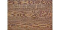 Ламинат Unistep Brush / Юнистеп Браш Br806 Дуб Золотой