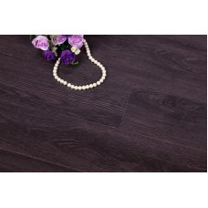 Ламинат Unistep Glossy / Юнистеп Глосси G717 Венге Виолет