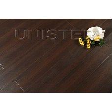 Ламинат Unistep Real / Юнистеп Реал R601 Венге