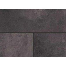 Ламинат witex Серый S370CAV4