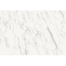 Ламинат witex Мрамор Carrara глянцевый CHC570CH