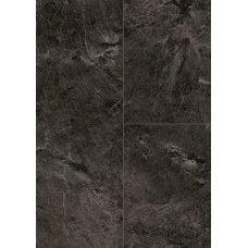 Черный Сланец S 300 MSV4 Ламинат Witex Marena stone V4