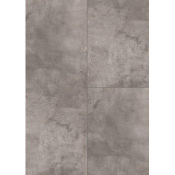 Бетон S 310 MSV4 Ламинат Witex Marena stone V4