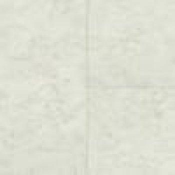 Лаймстоун S 330 MSV4 Ламинат Witex Marena stone V4