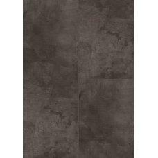 Серый S 370 MSV4 Ламинат Witex Marena stone V4
