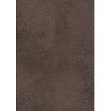 Бетон Темный S 400 MSV4 Ламинат Witex Marena stone V4