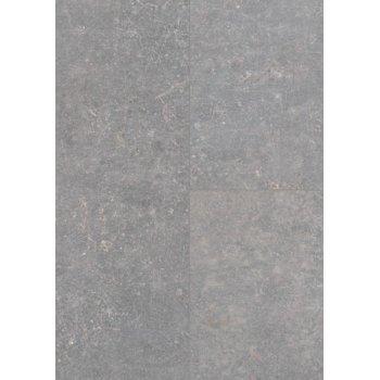 Скретч Бетон P 960 MSV4 Ламинат Witex Marena stone V4