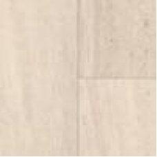 Травертин Кремовый P 965 MSV4 Ламинат Witex Marena stone V4