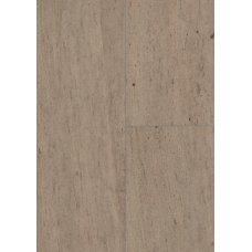Травертин Мокка P 970 MSV4 Ламинат Witex Marena stone V4