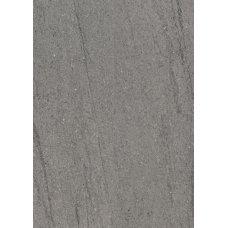 Камень Вулканический P 985 MSV4 Witex