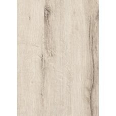 Дуб Тирольский Белый EI 498 PM Witex