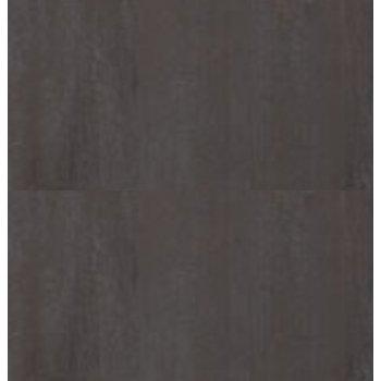 Виниловый ламинат Wineo MLBD284112AMS-N Berlin Day коллекции Ambra stone