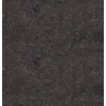 Виниловый ламинат Wineo MLD21833AMS-N Dakar коллекции Ambra stone