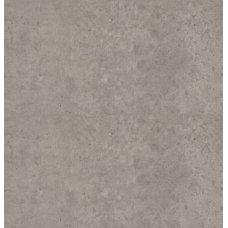 Виниловый ламинат Wineo MLH50515AMS-N Harlem коллекции Ambra stone