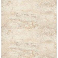 Виниловый ламинат Wineo MLS21106AMS-N Sienna коллекции Ambra stone