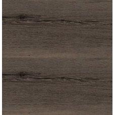 Виниловый ламинат Wineo MLEI63614AMW-N Bretagne Oak